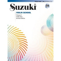 Ultimate Movie - Violoncelle