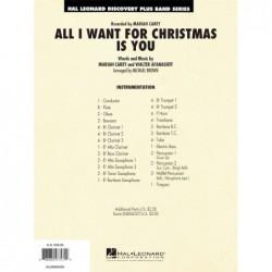 Les Duos volume 2