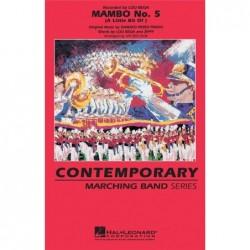 Pianorama Volume 1A