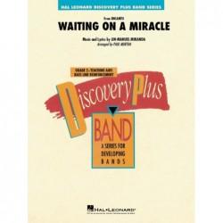 5 Duets for Flûte Vol. 1