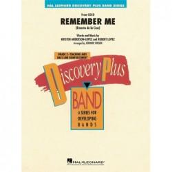 3 Suites Op. 72, 80, 87