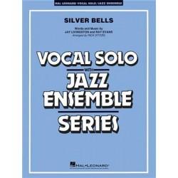 Clarinettes Urbaines Vol. 1