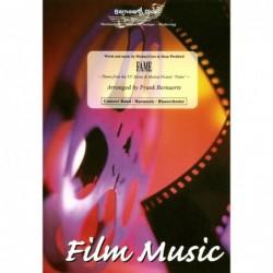 Méthode de Saxophone