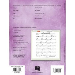 Flute à bec starter Vol.2