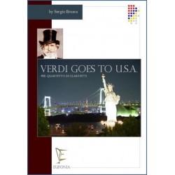 La Flûte multiphonique
