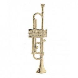 Jazz Saxophone Etudes Volume 3