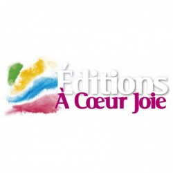Ensembles for Cello volume 2