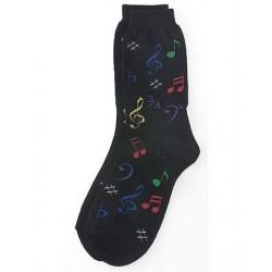 Jazz Phrasing volume 1