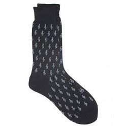 Jazz Saxophone Duets volume 3