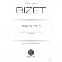 Sonate classique n° 2