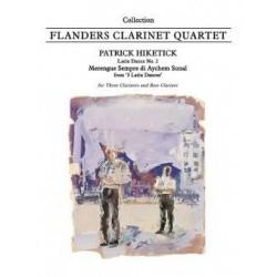 70 Etudes progressives Vol.1