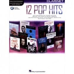 Flûte solos volume 1