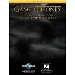 Concertino Op.25 en ré majeur