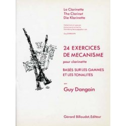 La Traviata - Caprice