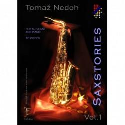 Simplicité, Romance Op.28 n°2