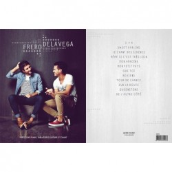 Jazz Phrasing for Saxophone...