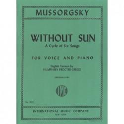 Hip Licks for Saxophone