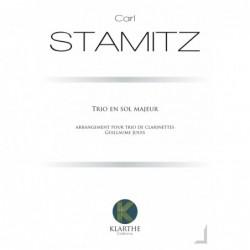 48 Etudes volume 2