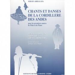 The Boosey Brass Method Vol.1