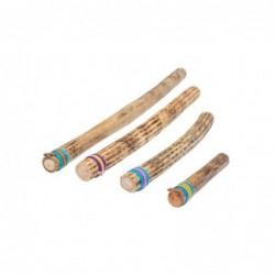 Initiation à Mozart cahier 2