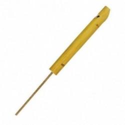 Jazz Saxophone Duets volume 1