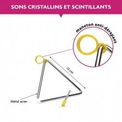 Pièces classiques volume 2