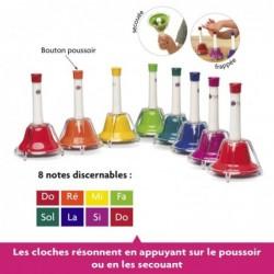 Trompette Tonic Vol. 1