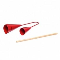 Pop Favorites for trombone