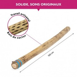 Simple songs for clarinet
