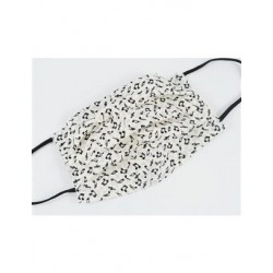 5 Easy Waltzes (piano)