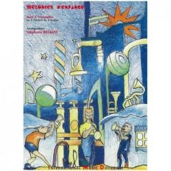 Grade 1 Cello