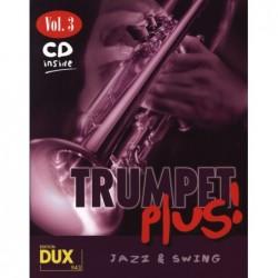 14 Easy Flûte Quartets