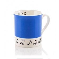 Quatuor n°2