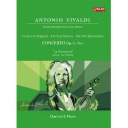 Méthode de Sax Jazz Vol. 1