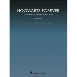 All the thing you are