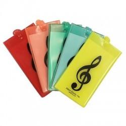 Pop for Cello Vol. 5