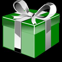 Fiedel Max violinschule Vol.3