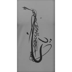 Fieldel Max Violinschule Vol.4