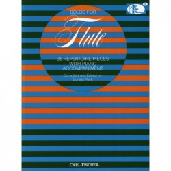 Concertino op. 41 n°2 en...