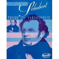 Six Trios Vol. 1