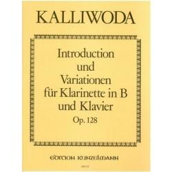 48 Etudes volume 1