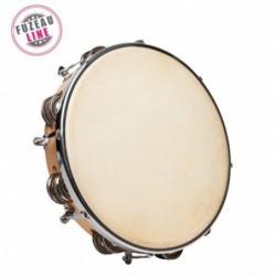Suzuki violin school part 2