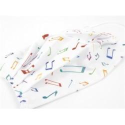3 Sonates Op. 70 n° 1 à 3