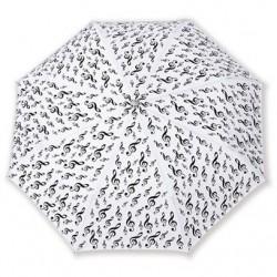Sonates canoniques Op.5 TWV...