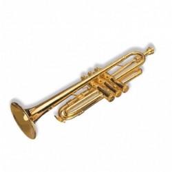 Pop for violin 10