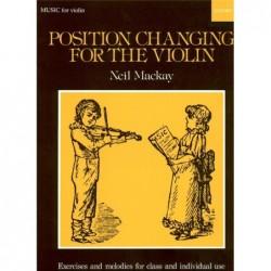Pas à Pas Vol.1 - Flûte...