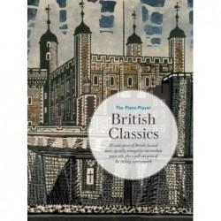 Méthode de piano pour adultes