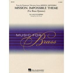 Saxoforever Vol. 1