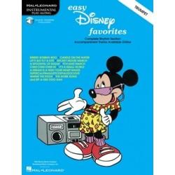 14 Intermediate Flute Quartet