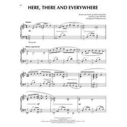 14 Intermediate Trumpet...